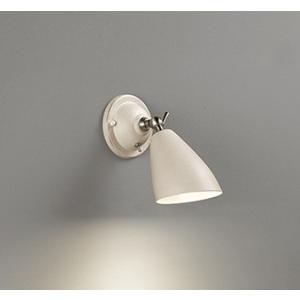 スポットライト LED(電球色) オーデリック OB255045LD|e-connect