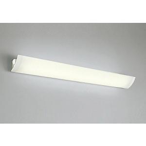 OB255090L オーデリック ブラケット LED(電球色)