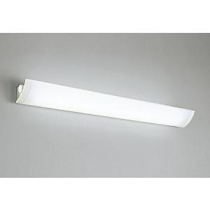 OB255090N オーデリック ブラケット LED(昼白色)