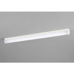 キッチンライト LED(昼白色) オーデリック OB255103 e-connect
