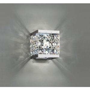 ブラケット LED(電球色) 壁 オーデリック OB255136|e-connect