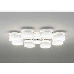 OC257013NC オーデリック シャンデリア LED(昼白色) 〜10畳