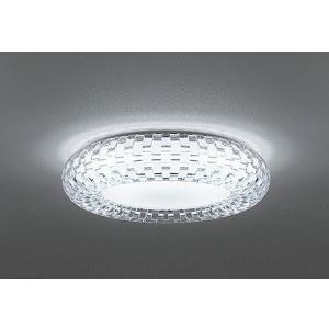 OC257056 オーデリック シーリングライト LED(調色) 〜12畳