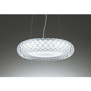 OC257058 オーデリック ペンダント LED(調色) 〜14畳