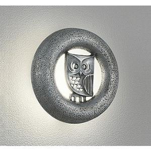 ポーチライト LED(電球色) 屋外 玄関 オーデリック OG041578LD|e-connect