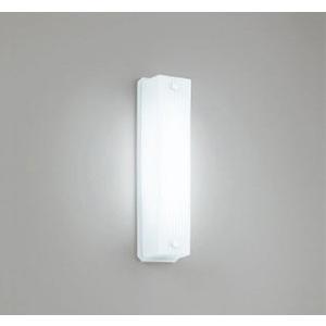 ポーチライト 蛍光灯 オーデリック OG220352|e-connect