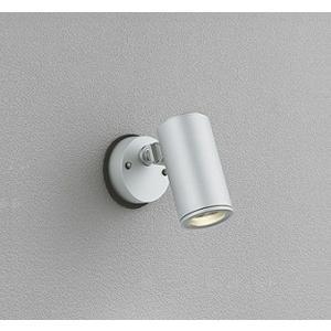 屋外用スポットライト LED オーデリック OG254370 e-connect