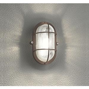 ポーチライト LED(電球色) 屋外 玄関 オーデリック OG254606LD|e-connect