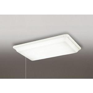 シーリングライト 蛍光灯 4.5〜6畳 天井照明 リビング オーデリック OL001742|e-connect