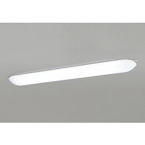 キッチンライト LED(昼白色) オーデリック OL251329N e-connect
