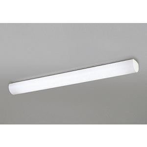 キッチンライト LED(昼白色) オーデリック OL251337N e-connect