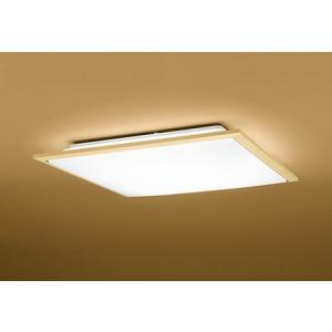 和風シーリングライト LED(調色) 〜12畳 天井照明 和室 オーデリック OL251479P1|e-connect
