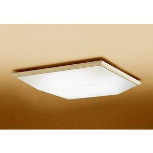 和風シーリングライト LED(調色) 〜14畳 天井照明 和室 オーデリック OL251491|e-connect