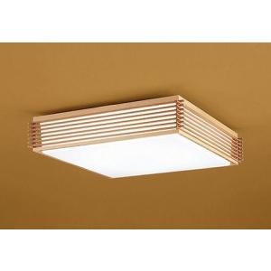 和風シーリングライト LED(調色) 〜10畳 天井照明 和室 オーデリック OL251555|e-connect