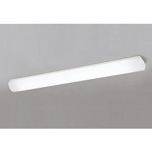 キッチンライト LED(昼白色) オーデリック OL251581N e-connect
