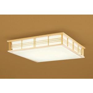 和風シーリングライト LED(調色) 〜14畳 天井照明 和室 オーデリック OL251593|e-connect