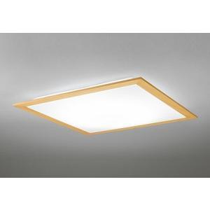 シーリングライト LED(調色) 〜12畳 天井照明 リビング オーデリック OL251629P1|e-connect