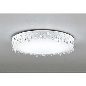 OL251711BC オーデリック シーリングライト LED(調色) 〜12畳