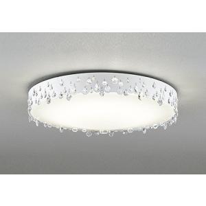 OL251712BC オーデリック シーリングライト LED(調色) 〜12畳