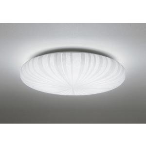 和風シーリングライト LED(調色) 〜6畳 天井照明 和室 オーデリック OL251818|e-connect