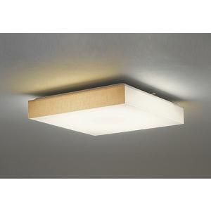 和風シーリングライト LED(調色) 〜8畳 天井照明 和室 オーデリック OL251835|e-connect