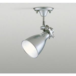 スポットライト LED(電球色) オーデリック OS047255LD|e-connect