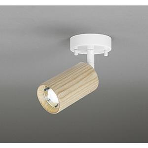 スポットライト LED(昼白色) オーデリック OS256057ND|e-connect