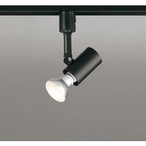 OS256068LD オーデリック レール用スポットライト LED(電球色)