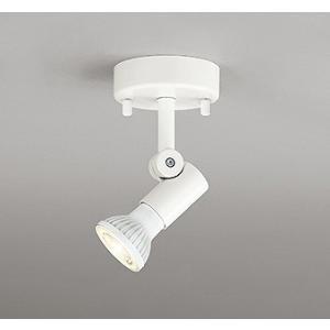 OS256107 オーデリック スポットライト LED
