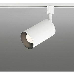 OS256140LD オーデリック レール用スポットライト LED(電球色)