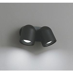 スポットライト LED(昼白色) オーデリック OS256395|e-connect