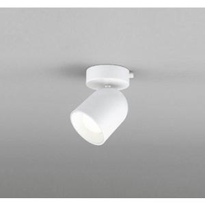 OS256402 オーデリック スポットライト LED(電球色)