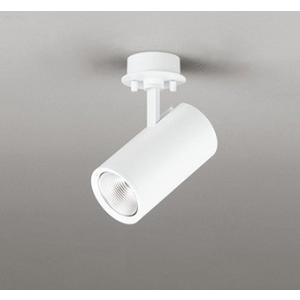 スポットライト LED(昼白色) オーデリック OS256433|e-connect