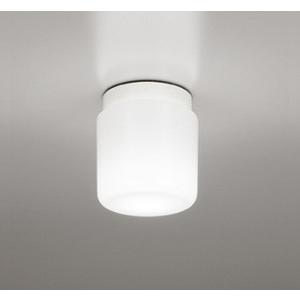 浴室灯 LED(昼白色) オーデリック OW269004ND|e-connect