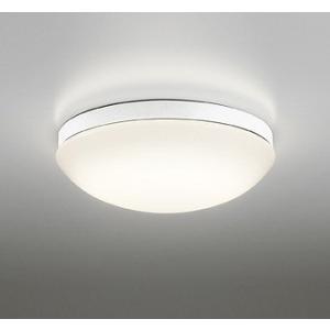 浴室灯 LED(電球色) オーデリック OW269013LD|e-connect