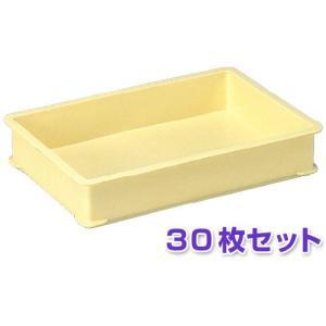 【30個セット】 (メーカー直送) ばんじゅうA 30個セット サンコー 三甲 クリーム (201704)