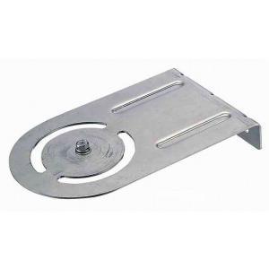 SP-301 TOA スピーカー取付金具|e-connect