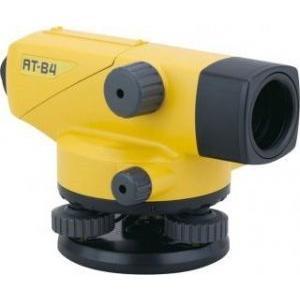 AT-B4 タジマ 測量光学機器 オートレベルAT-B4 e-connect