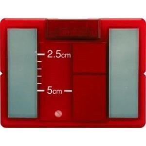 MG-BAN タジマ 測量光学機器 マグネット付反射プレート e-connect