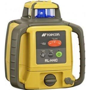 RL-H4CDB タジマ 測量光学機器 ローテーティングレーザーRL-H4C e-connect