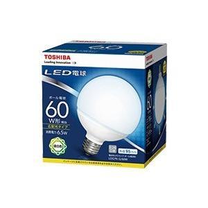 LDG7N-G/60W 東芝 LED電球 (LDG7N-H/60W 代替品)|e-connect