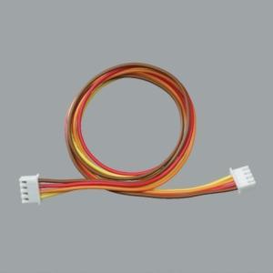 WQN412W7300 パナソニック JEM-A付コードコネクター|e-connect
