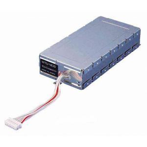 WTU-1830 TOA ダイバシティチューナーユニット|e-connect