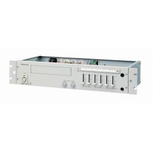 WU-M60A パナソニック ミキサーユニット e-connect
