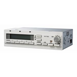 WU-T60B パナソニック ラジオチューナーユニット e-connect