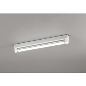 XL251135KC オーデリック ベースライト LED(白色)