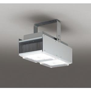 XL501048 オーデリック 高天井用ベースライト LED(昼白色)