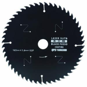 MAT-B29-165 山真製鋸 e-connect