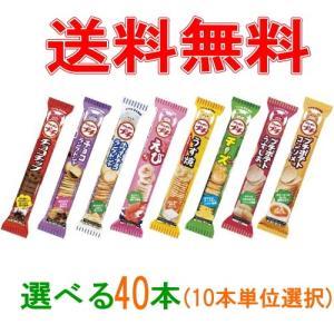 お好きな種類を選択欄よりお選びください   【プチチョコチップ】◆品切中◆ ほろ苦いチョコチップたっ...