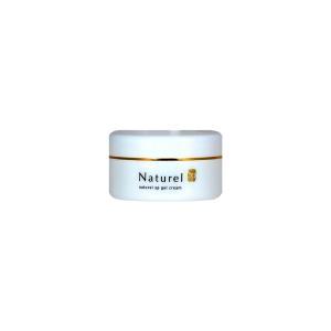 ナチュレルSPゲルクリームPLUS 150g|e-cosmetic